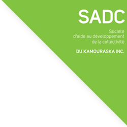 SADC Kamouraska