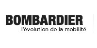 François Dussault Thériault Directeur général Usine de La Pocatière Bombardier Transport