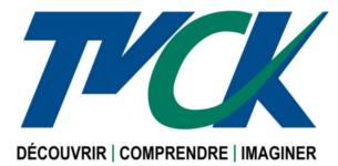 La SADC est partenaire de l'émission Made in Kamou
