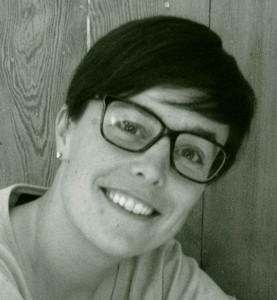 Émilie Dupont