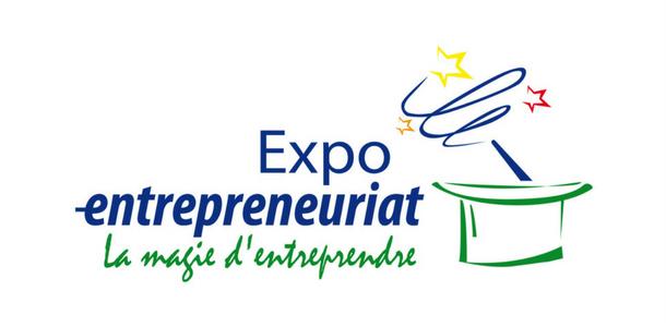 3e édition de l'Expo-Entrepreneuriat