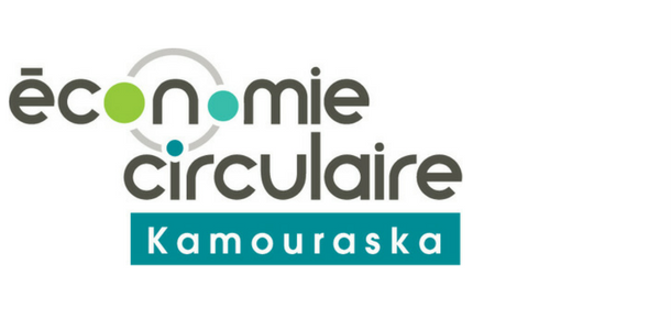 Un tour d'avance pour l'économie circulaire au Kamouraska
