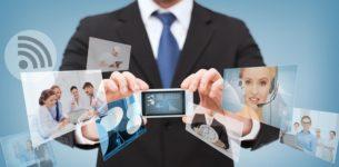 Cybersécurité: 8 webinaires intéractifs