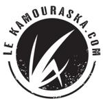 Sadc Kamouraska
