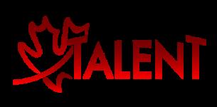 Opportunité pour les employeurs: Programme OPTEZ pour le TALENT
