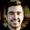 Samuel Collard, Marketing web - Formation