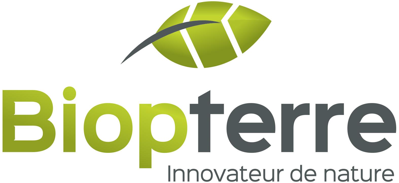 Marie-Pierre Dufresne Directrice générale Biopterre, Centre de développement des bioproduits