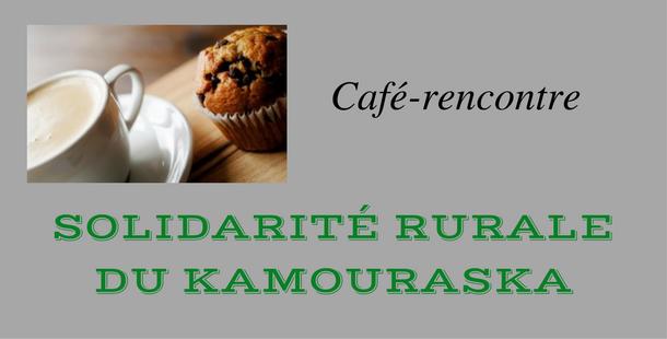 27 septembre 2018 – L'émergence des événements et des espaces de travail collaboratif au Kamouraska