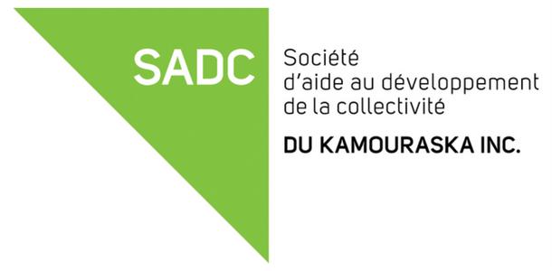 31 mai 2018 – Assemblée générale annuelle de la SADC du Kamouraska