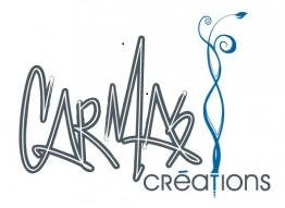 CarMas créations, Design