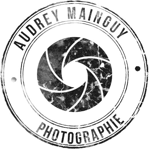 Audrey Mainguy, Photographie