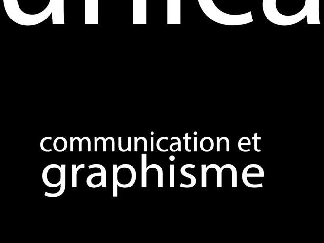Marjorie Ouellet, MO Communication - Graphisme