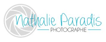 Nathalie Paradis, Photographie