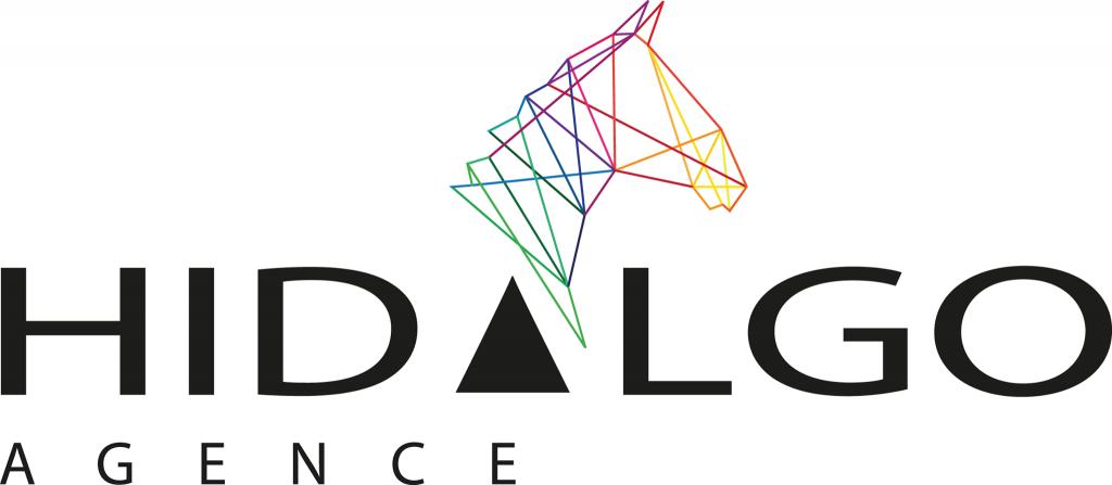 Agence Hidalgo, Production multimédia