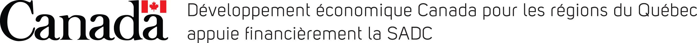 COVID-19 | Outils financiers d'urgence pour les entreprises du Kamouraska