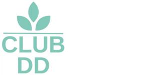 Un club en développement durable pour les producteurs agricoles du BSL