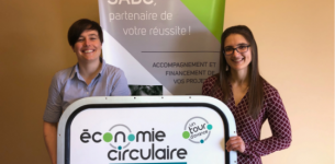 Un 2e Rendez-vous de l'économie circulaire au Kamouraska